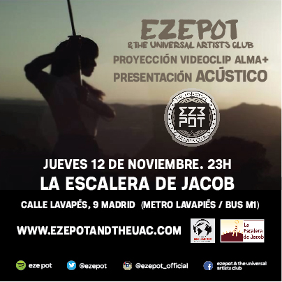 ezepot_FLYER-FI-madrid -04